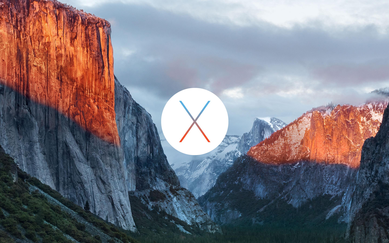 Enable built-in FTP server in Mac OS X Yosemite / El Capitan